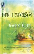eBook: God's Gift