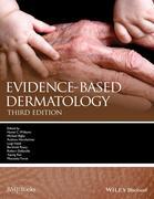 eBook: Evidence-Based Dermatology