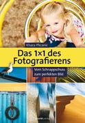 eBook: Das 1X1 des Fotografierens