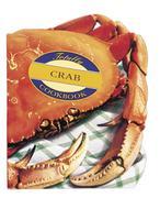 eBook: Totally Crab Cookbook