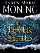 eBook: The Fever Series 6-Book Bundle