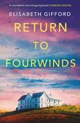 eBook: Return to Fourwinds