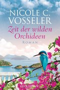 eBook: Zeit der wilden Orchideen