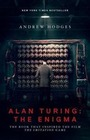 Hodges,  Andrew: Alan Turing: The Enigma