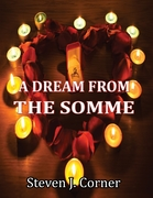 eBook: A Dream from the Somme