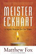 eBook: Meister Eckhart