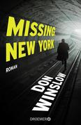 eBook: Missing. New York