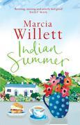 eBook: Indian Summer