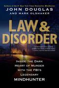 eBook: Law & Disorder