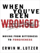 eBook: When You've Been Wronged