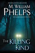 eBook: The Killing Kind