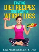 eBook: Fasting Diet