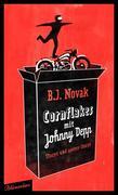 eBook: Cornflakes mit Johnny Depp