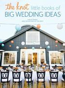 eBook: Knot Little Books of Big Wedding Ideas