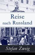 eBook: Reise nach Russland - Vollständige Ausgabe