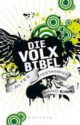 eBook: Die Volxbibel