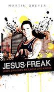 eBook: Jesus-Freak