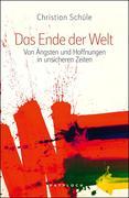 eBook: Das Ende der Welt