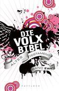 eBook: Die Volxbibel.