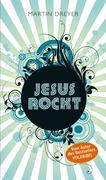 eBook: Jesus rockt