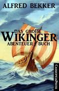 eBook: Das große Wikinger Abenteuer Buch
