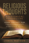 eBook: Religious Thoughts