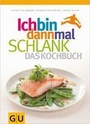 eBook: Ich bin dann mal schlank - Das Kochbuch