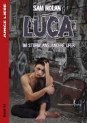 eBook: Luca
