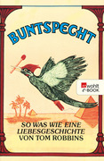 eBook: Buntspecht