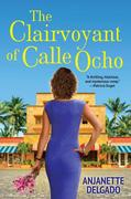 eBook: The Clairvoyant of Calle Ocho