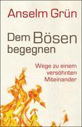 eBook: Dem Bösen begegnen