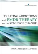 eBook: Treating Addictions With EMDR Therapy and the Stages of Change