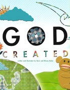 Rubio, Rhona: God Created