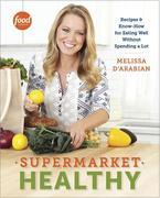 eBook: Supermarket Healthy