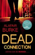 eBook: Dead Connection