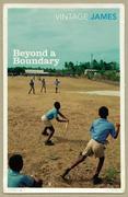 eBook: Beyond A Boundary
