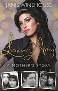 eBook: Loving Amy