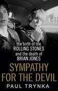 eBook: Sympathy for the Devil