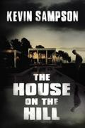 eBook: The House on the Hill