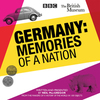 MacGregor,  Neil: Germany: The Memories of a Nation