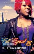 eBook: Full Figured 8