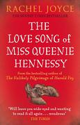 eBook: The Love Song of Miss Queenie Hennessy