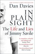 eBook: In Plain Sight
