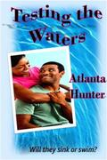 eBook: Testing the Waters