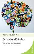 eBook: Schuld und Sünde