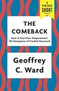 eBook: The Comeback
