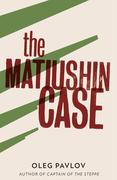 eBook: The Matiushin Case