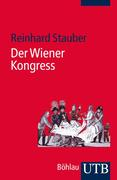 eBook: Der Wiener Kongress