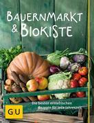 eBook: Bauernmarkt und Biokiste