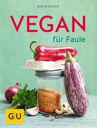 eBook: Vegan für Faule